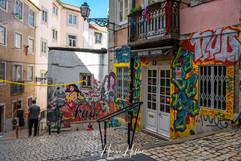 Lisboa LISBO_0077.jpg