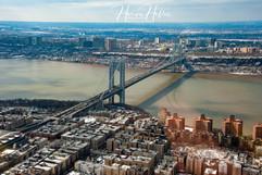 Verrazzano-Narrows Bridge NY_0130
