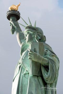Lady Liberty NY_0028