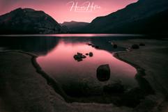 Tenaya Lake CALI_0014