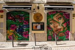 Lisboa LISBO_0067.jpg