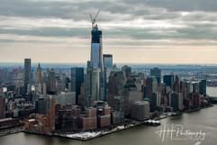 Construction WTC 2013 NY_0039