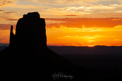 Monument Valley  MONV_0021