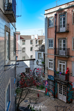 Lisboa LISBO_0074.jpg