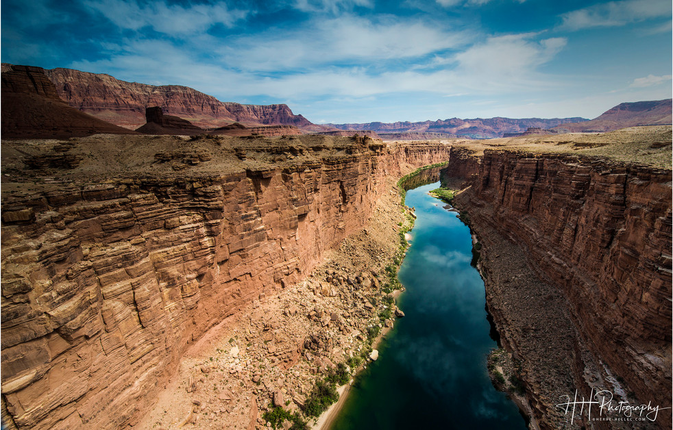 #marble_canyon 1