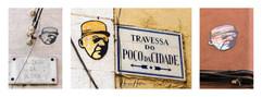 Lisboa LISBO_0121.jpg