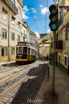 Lisboa LISBO_0005.jpg