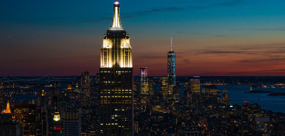 #new_york #eps 1