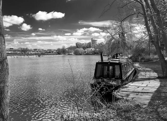 Thames & castle WIND_0031