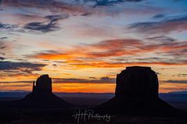 Monument Valley MONV_0018