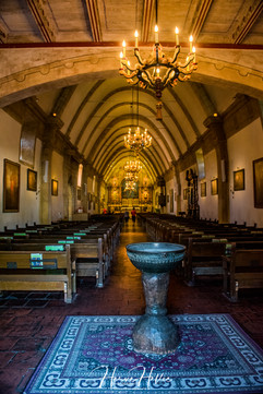 Monterey San Luis Obispo CALI_0079