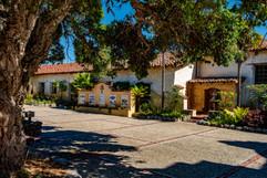 Monterey San Luis Obispo CALI_0057