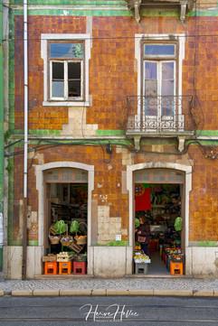 Lisboa LISBO_0003.jpg