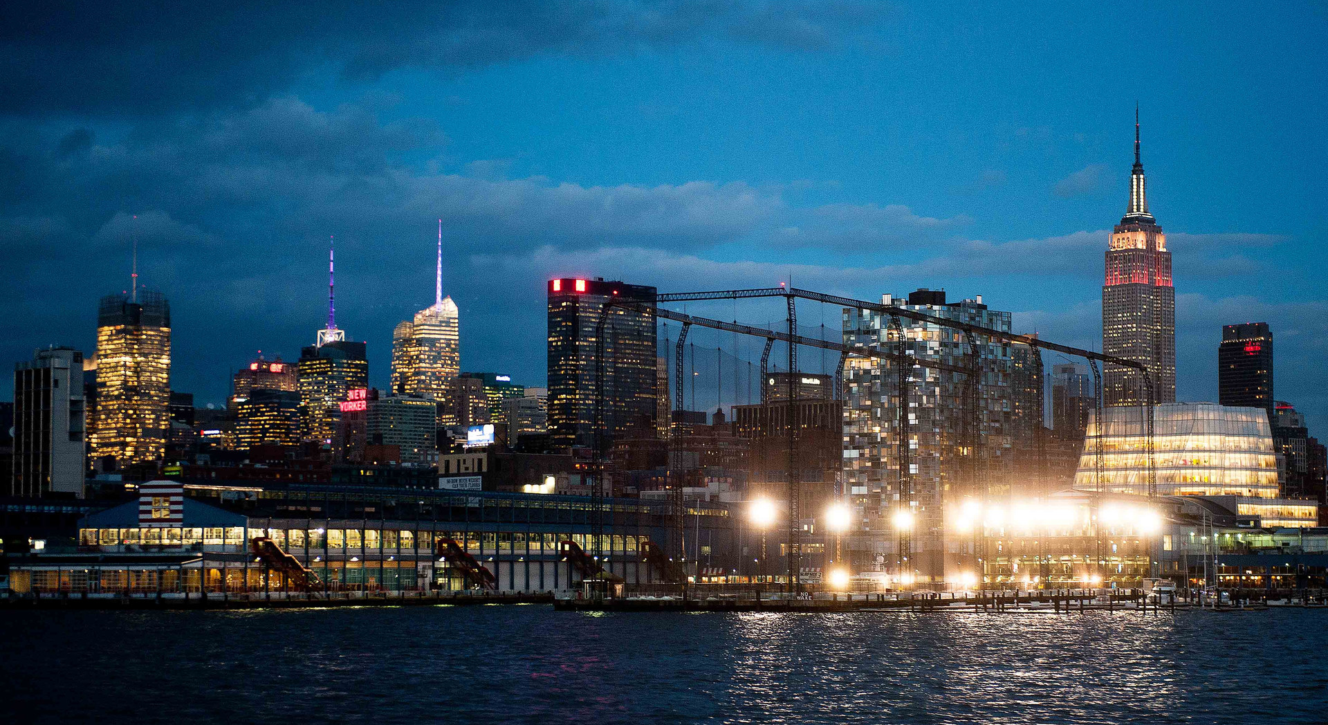 #new_york #piers 1.jpg