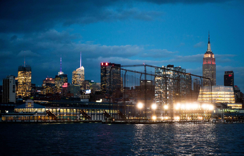 #new_york #piers 1.jpg