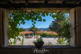 Monterey San Luis Obispo CALI_0075.jpg