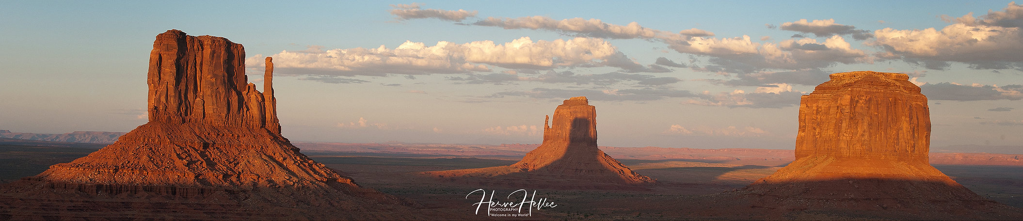 Monument Valley SIGNEE MOVA_0002.jpg