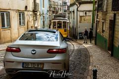 Lisboa LISBO_0004.jpg