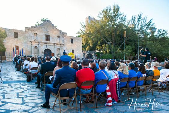 Fort_Alamo_9_11 FA_0003