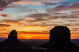 Monument Valley  MONV_0019