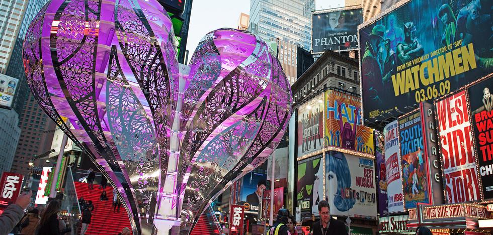 #new_york #valentine_day 1