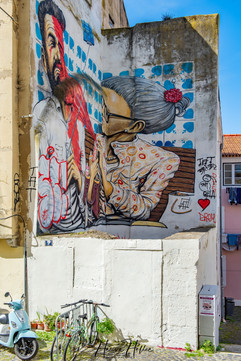 Lisboa LISBO_0071.jpg