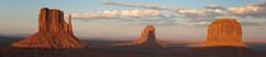 Monument Valley MOVA_0002.jpg