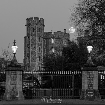 Windsor Castle WIND_0059