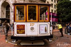 Tram CALI_0018