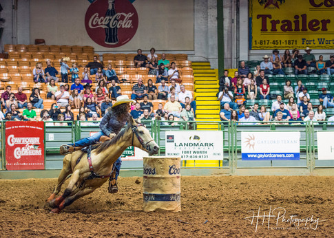 STOCKYARDS RODEO_0019