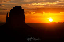 Monument Valley  MONV_0024