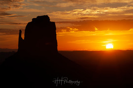 Monument Valley MONV_0023
