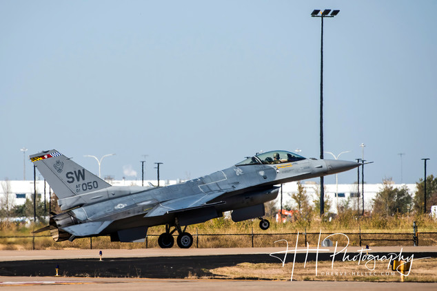 F16 VIPER Lockheed Martin  AAS_0030