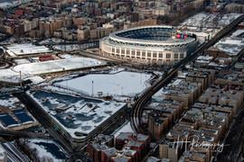 Yankee Stadium NY_0031