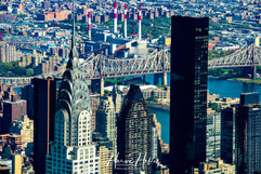 Chrysler Building seen from the East River NY_0022