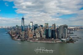 NY Manhattan Helico 2.jpg