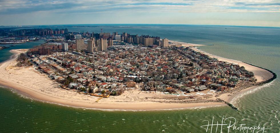 NY Coney Island.jpg