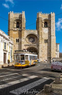 Lisboa LISBO_0007.jpg