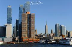 Manhattan and Staten Island Ferries NY_0010