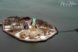 Lady Liberty NY_0132