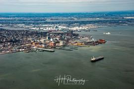 Manhattan and Staten Island Ferries NY_0034