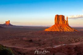 Monument Valley MONV_0011