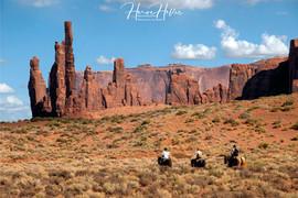 Monument Valley MONV_0009