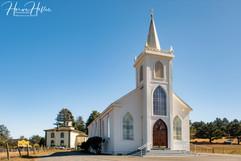 Bodega Bay CALI_00201