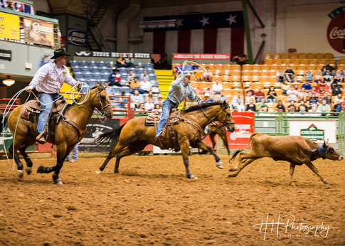 STOCKYARDS RODEO_0032
