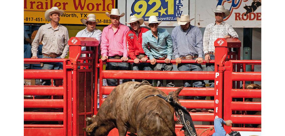 #stockyards #rodeo 19.jpg