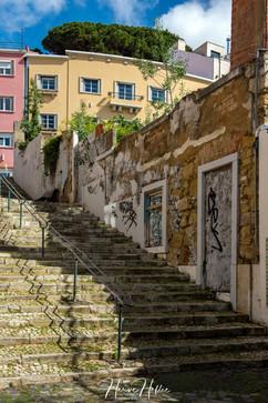 Lisboa LISBO_0001.jpg