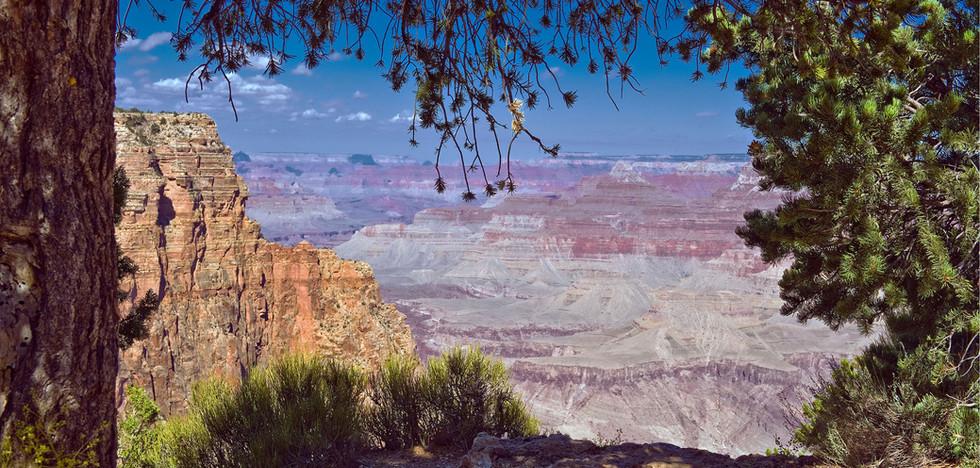#grand_canyon 1
