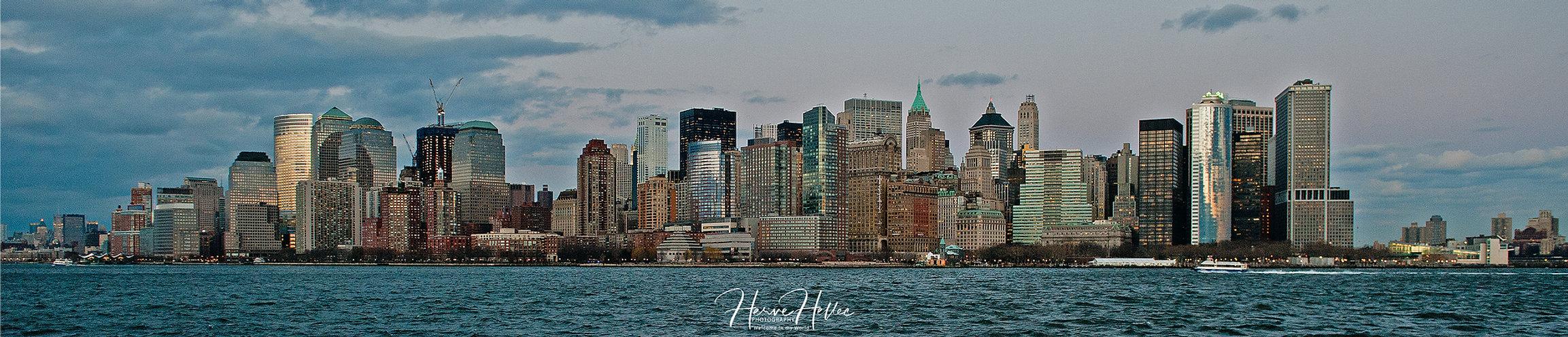 Manhattan Pano SIGNEE NY_1001.jpg