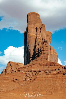 Monument Valley MONV_0015